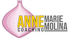 Anne Coaching